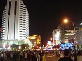 城市嬉遊記-2007跨年:DSC03125