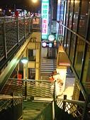 城市嬉遊記-2007跨年:DSC03199
