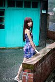 20141010Keai可艾@金瓜石黃金博物園區 一日遊拍:_MG_6903.jpg