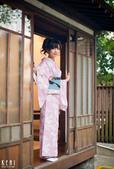 20151114_Keai可艾@台北琴道館小紋和服外拍:_MG_3679.jpg