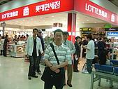 2007.5.13~19上海之行:DSC04073
