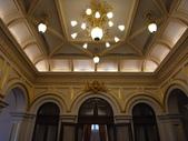 城市嬉遊記-台北賓館:R0019894.JPG