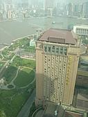 2007.5.13~19上海之行:DSC04081