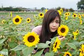 20170108_Dash Xu爹許@新屋綠色走廊&濱海&向陽農場外拍:_MG_9705.jpg
