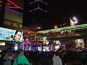 城市嬉遊記-2008跨年:DSC05445.JPG