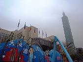 城市嬉遊記-2009台北燈節:R0010277.JPG