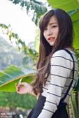 20160212_Mina小潔@士林雙溪&至善公園新春外拍:_MG_6757.jpg