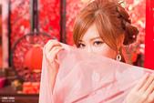 20150307_Chana紗娜醬@中國風肚兜&比基尼琴二棚棚拍:_MG_5080.jpg
