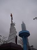 城市嬉遊記-2009台北燈節:R0010264.JPG