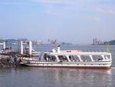 城市嬉遊記-淡水&漁人碼頭:R0028827.JPG