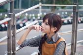 20141129_Keai可艾@大湖公園外拍:_MG_9442.jpg