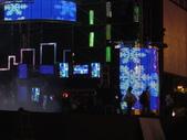 城市嬉遊記-2007跨年:DSC03098