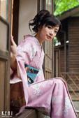 20151114_Keai可艾@台北琴道館小紋和服外拍:_MG_3694.jpg
