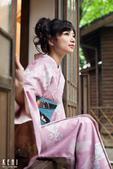 20151114_Keai可艾@台北琴道館小紋和服外拍:_MG_3692.jpg