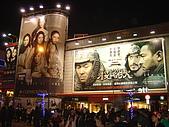 城市嬉遊記-2008跨年:DSC05449.JPG