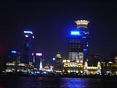 2007.5.13~19上海之行:DSC04105