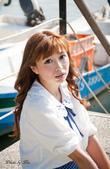 20140928_Cecilia Yu茹茹@淡水時裝外拍:_MG_5772.jpg