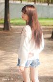 20141129_Keai可艾@大湖公園外拍:_MG_9264.jpg