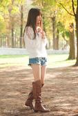 20141129_Keai可艾@大湖公園外拍:_MG_9278.jpg