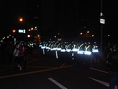 城市嬉遊記-2010跨年:R0014864.JPG