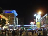 城市嬉遊記-2007跨年:DSC03177