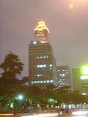 城市嬉遊記-2007跨年:DSC03205