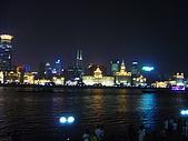 2007.5.13~19上海之行:DSC04086
