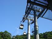 城市嬉遊記-貓空纜車:DSC06229.JPG