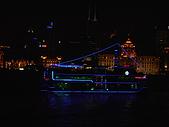 2007.5.13~19上海之行:DSC04089