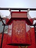 城市嬉遊記-2009台北燈節:R0010279.JPG