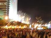 城市嬉遊記-2007跨年:DSC03141