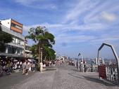 城市嬉遊記-淡水&漁人碼頭:R0028834.JPG