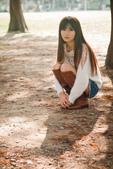 20141129_Keai可艾@大湖公園外拍:_MG_9288.jpg