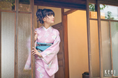 20151114_Keai可艾@台北琴道館小紋和服外拍:_MG_3670.jpg