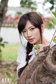 20151121_Keai可艾@花博公園一日外拍:_MG_4077.jpg