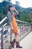 20141129_Keai可艾@大湖公園外拍:_MG_9449.jpg