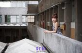 20150621_Keai可艾@臺北科技大學校園外拍:_MG_9424.jpg