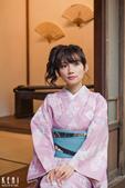 20151114_Keai可艾@台北琴道館小紋和服外拍:_MG_3686.jpg