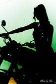20150329_小倚@天美重車の重機風格攝影會:_MG_6263.jpg