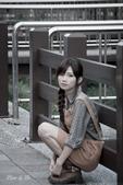 20141129_Keai可艾@大湖公園外拍:_MG_9491.jpg
