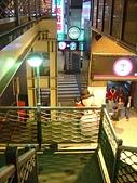 城市嬉遊記-2007跨年:DSC03200