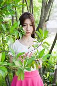 20150628_Dora周盈欣@客家文化主題公園外拍:_MG_9784.jpg