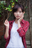 20151121_Keai可艾@花博公園一日外拍:_MG_4294.jpg