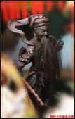20110703中天宮往南投受天宮架仔頭玉安宮進香(出發篇):20110703中天宮往南投受天宮架仔頭玉安宮進香(出發篇)_05.JPG