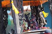 20110703中天宮往南投受天宮架仔頭玉安宮進香(受天宮篇):20110703中天宮往南投受天宮進香_18.jpg