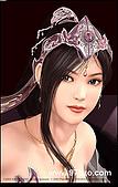 古代美女圖:ap_20070421114953352.jpg
