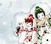 聖誕特輯:2008_01_January_Calendar_dasoda.jpg