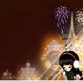 聖誕特輯:2008_01_January_Calendar_ggumggum_1.jpg