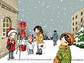 聖誕特輯:haru_cal_l_2008_12.jpg