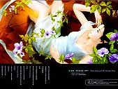 音樂繪本..:%5Bwallcoo%5D_flower_Fairy_29.jpg
